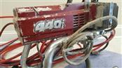 Titan 440i Airless Paint Sprayer 440I